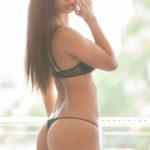 femme sensuelle offre son cul dans le 28 et sur snap