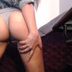 femme sensuelle offre son cul dans le 67 et sur snap