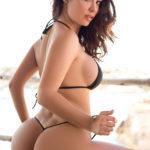 femme sensuelle offre son cul dans le 85 et sur snap